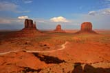 Monumentale... Monument Valley